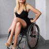инвалидное-кресло-2