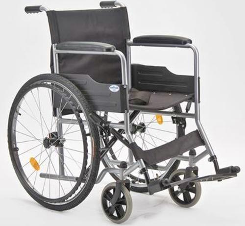 инвалидное-кресло-3