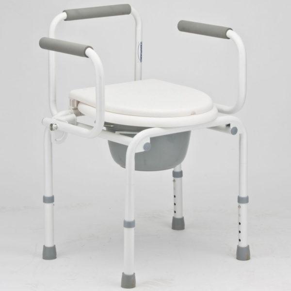kreslo-tualet-armed-fs813