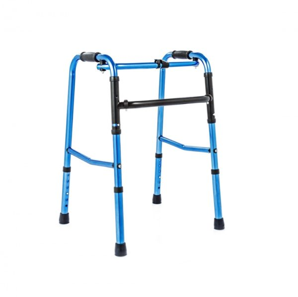 ходунки детские без колес