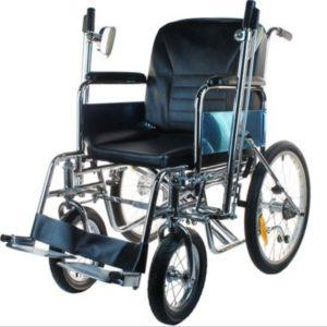 invalidnoe kreslo samohodnoe