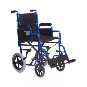 invalidnoe kreslo na malenkih kolesah
