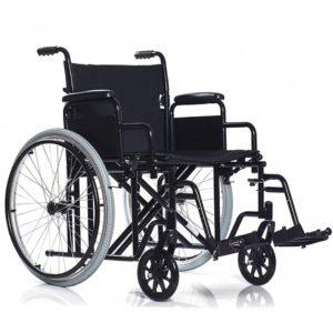 invalidnaya kolyaska