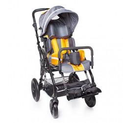 колясочка для деток