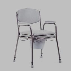 Санитарные стулья