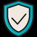 001-verification