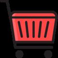 015-shopping-cart-300x300